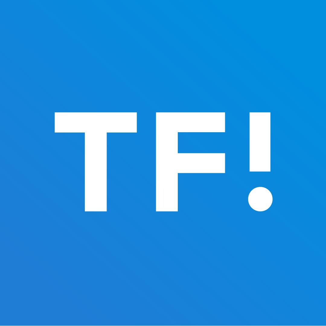 logo triggerfish
