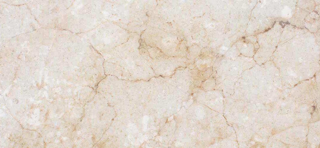 Marmeren vloer schoonmaken: tips en aandachtspunten
