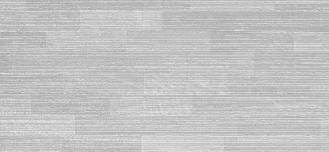 PVC vloer schoonmaken: tips en aandachtspunten